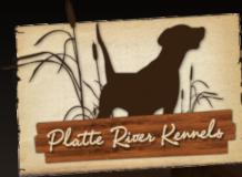 Platte River Kennels